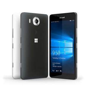 Lumia-950-jpg