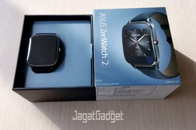 ASUS-ZenWatch-2-Box (4)