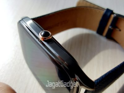 ASUS-ZenWatch-2-detail (1)