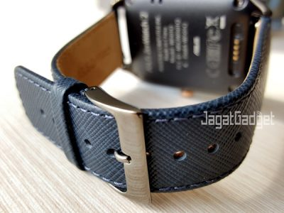 ASUS-ZenWatch-2-detail (2)
