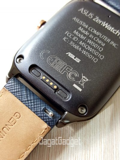 ASUS-ZenWatch-2-detail (6)
