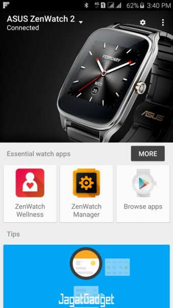 ASUS-ZenWatch-2-screenshots (1)