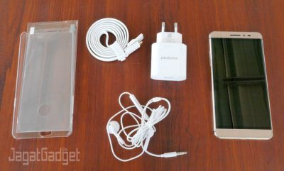 Review Coolpad Max A8 – Jagat Gadget