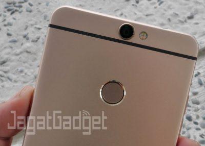 Review Coolpad Max A8 – Jagat Gadget