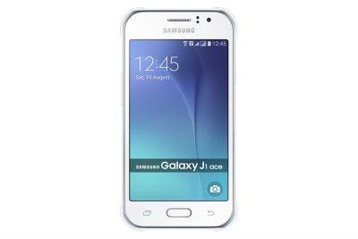 Galaxy J1 Ace (2)