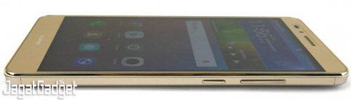 Huawei-GR5 (2)