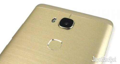 Huawei-GR5 (6)