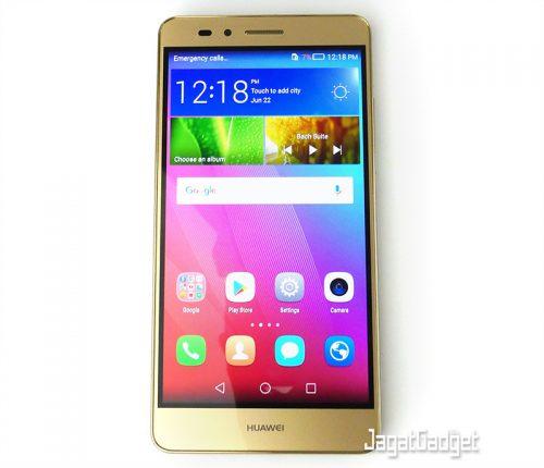 Huawei-GR5 (7)