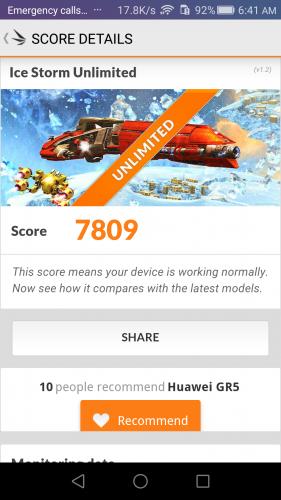 Huawei-GR5-screenshots (1)