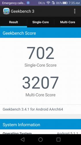 Huawei-GR5-screenshots (2)