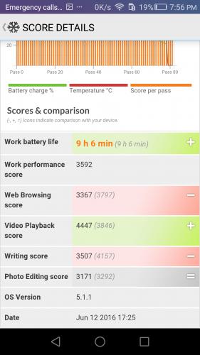 Huawei-GR5-screenshots (4)