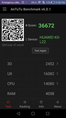 Huawei-GR5-screenshots (5)