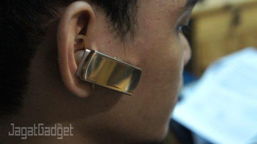 SmartXband-Infinix-1