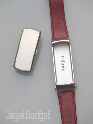 SmartXband-Infinix-7
