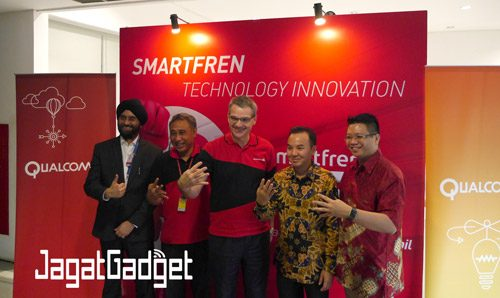 Smartfren-3-CA