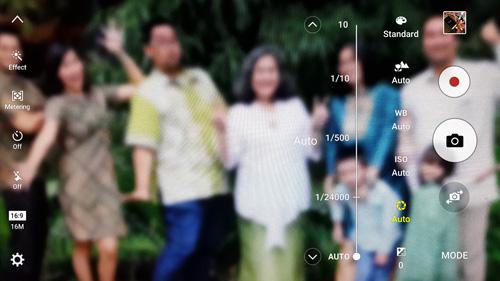camera-setting-(4)
