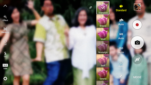 camera-setting-(5)