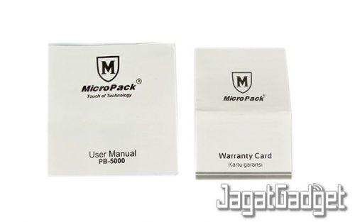 micropack pb5000 (13)