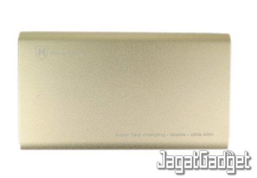 micropack pb5000 (5)