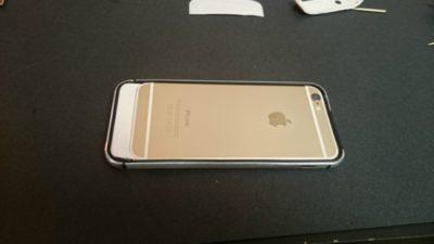 casing-iphone-7_02