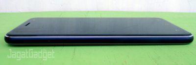 zenfone-3-ze520kl-4