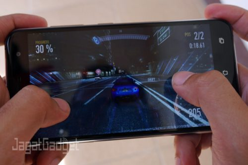 zenfone-3-ze520kl-gaming-need-for-speed