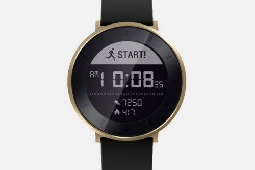 huawei honor smartwatch. huawei-honor-s1 huawei honor smartwatch