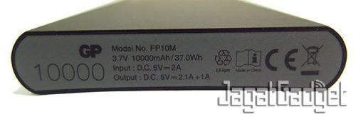 gp-powerbank-fp10m-10