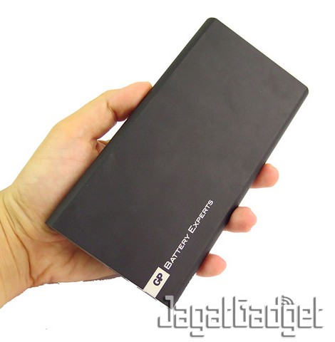 gp-powerbank-fp10m-3
