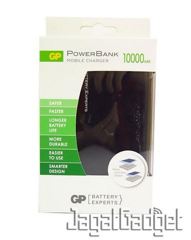 gp-powerbank-fp10m-5