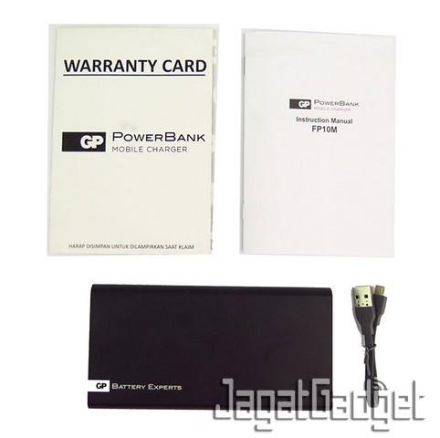 gp-powerbank-fp10m-6