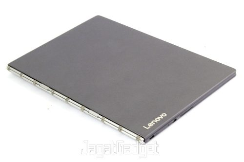 lenovo-yoga-book-01