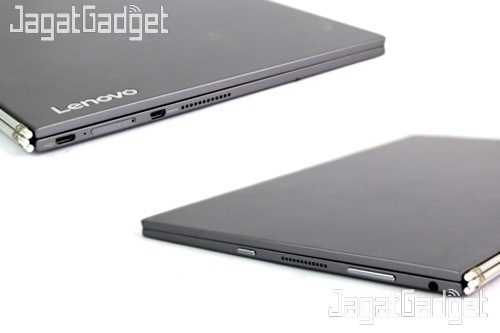 lenovo-yoga-book-05