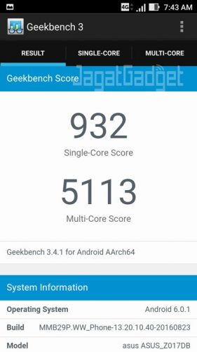 zenfone-3-ze520kl-geekbench-3-281x500