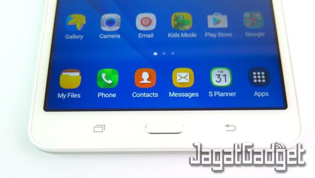 Review Samsung Galaxy Tab A 7 0 (2016) – Jagat Gadget