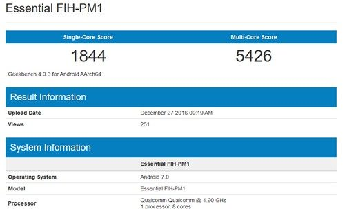 essential-fih-pm1-geekbench-browser-12-29-2016-3-05-48-pm