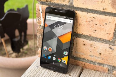 google-nexus-6p-review-ti