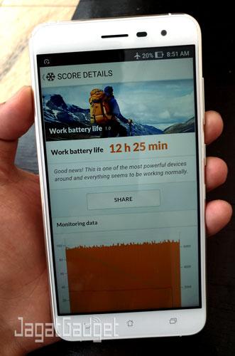 baterai-tes-pcmark-ze552kl
