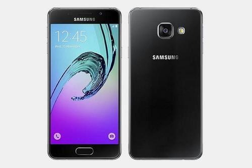 Samsung Galaxy A3 Dan A5 2017 Siap Di Awal Tahun Depan Jagat Gadget