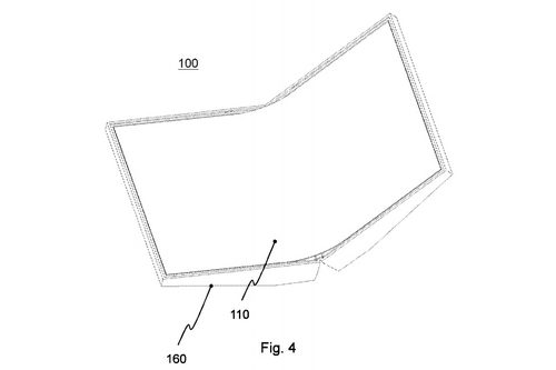 Drawings-from-Nokias-Foldable-device-patent (4)