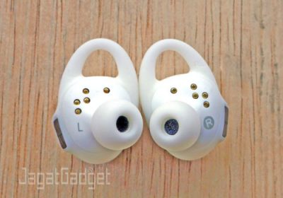review-samsung-gear-iconx-4