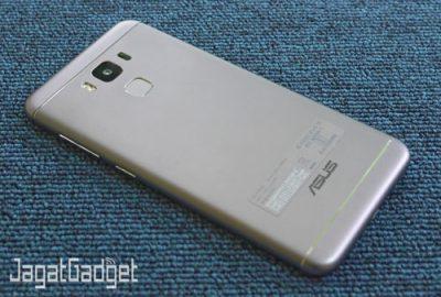 Zenfone-3-Max-ZC553KL-2