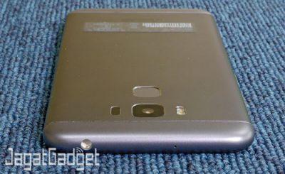 Zenfone-3-Max-ZC553KL-4