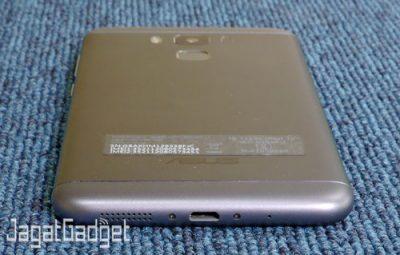Zenfone-3-Max-ZC553KL-5