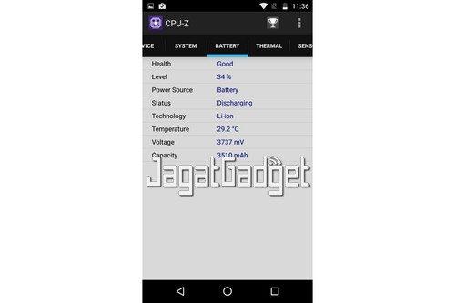 Moto Z Play - 18