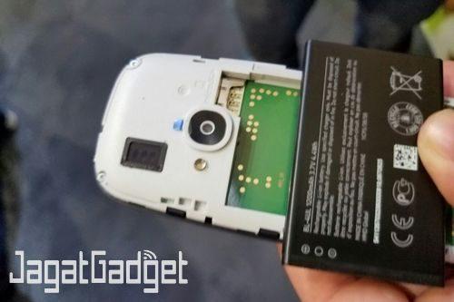 Nokia-3310-Photo2