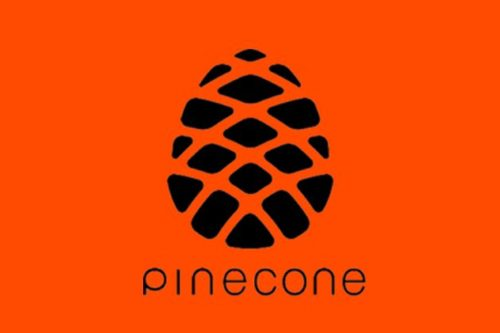 Xiaomi Pinecone