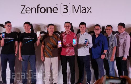 asus-Zenfone-3-max-launching