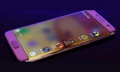 Pecinta Smartphone Di Akhir Bulan Ini Tentu Saja Kejutan Dari Samsung Tersebut Adalah Hadirnya Flagship Baru Galaxy S Series Mereka