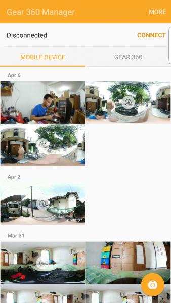 Screenshot_2017-04-06-13-35-16